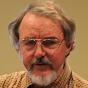 Vance Stevens