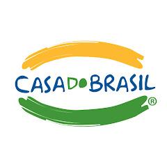 Casa do Brasil en México