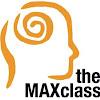 maxclassonline