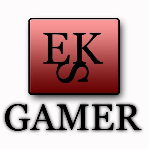 EksGamer