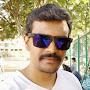 sreevathsa bv