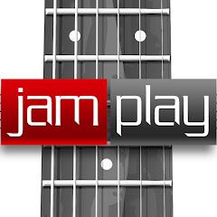 JamPlay