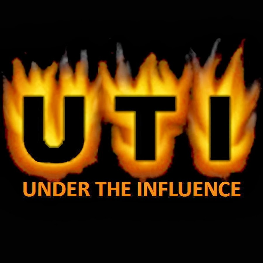 under the influence Under the influence definition, the capacity or power of persons or things to be a compelling force on or produce effects on the actions, behavior, opinions, etc, of.
