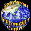rainforestinfo