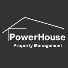 PowerHouse Property Management, LLC