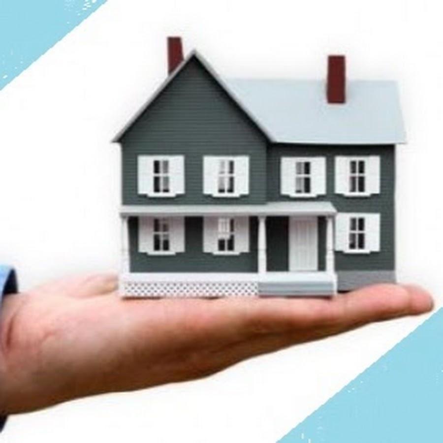 Чехия недорого от банка продажа залоговой недвижимости