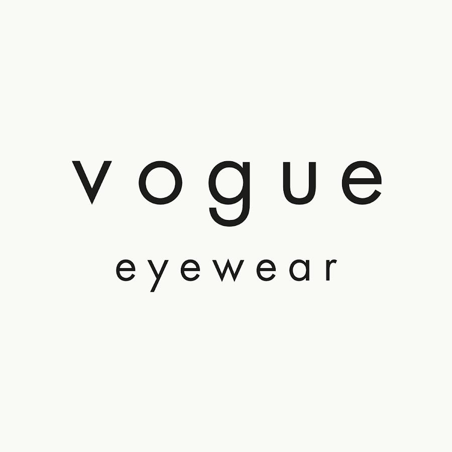 vogueeyewear