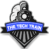 The Tech Train