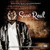 Saw Real