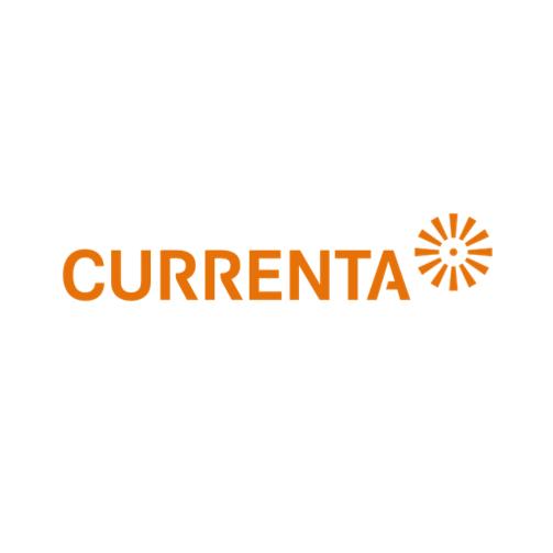 CURRENTA
