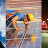 Solar-San-Antonio.com