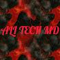 ALI TECH MD (ali-tech-md)