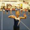 GoodTimesGymnastics