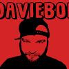 DavieBoiMusic402