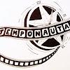 Temponautas films