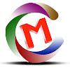 Masti Club in Bengali