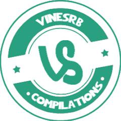VINESRB