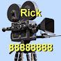 Rick88888888