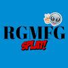RGMFG