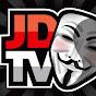 JDTVHQ