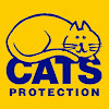 Cats Protection Glasgow Branch