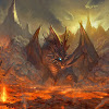 Dragon Uchiha