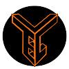 VeC Gaming