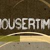 TheMousertime