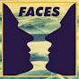 FacesFM