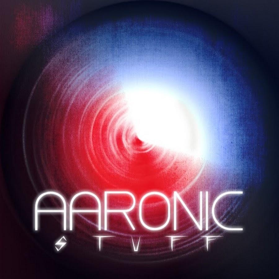 Aaron (@AaronicStuff)   Twitter