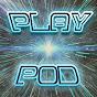 PlayPod (playpod)