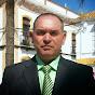 Antonio Caro Ruiz