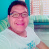 Gustavo <b>Espinoza zevallos</b> - photo