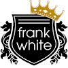 frankwhiteIV