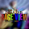 Rage View Studios (RVS)