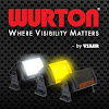Wurton LEDLighting