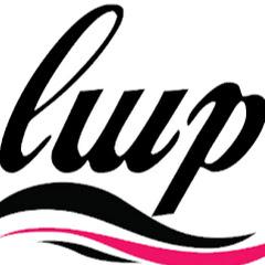 LWP TV
