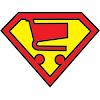 Superwebaruhaz