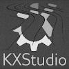 kxstudioteam