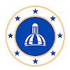 Indiana House Democrats
