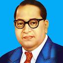 Pardha Saradhi