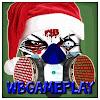 WB Gameplay