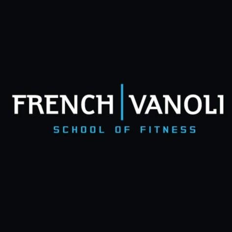 French Vanoli