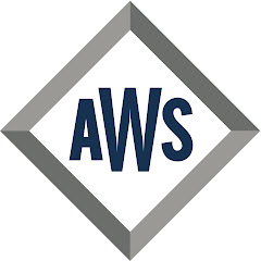 American Welding Society ®
