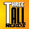 ThreeTallNerds
