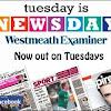 Westmeath Examiner