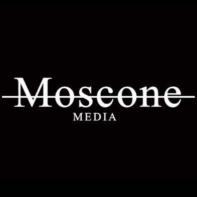 Moscone .Media