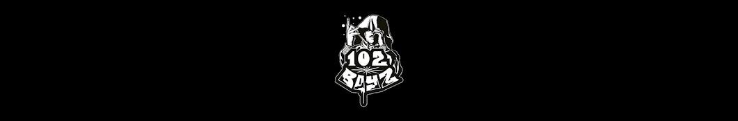 102 BOYZ