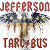 Jefferson Tarc Bus