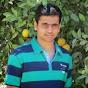 Manoj Sreekumar
